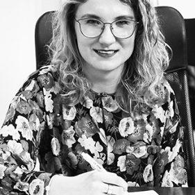 Karolina Makowska