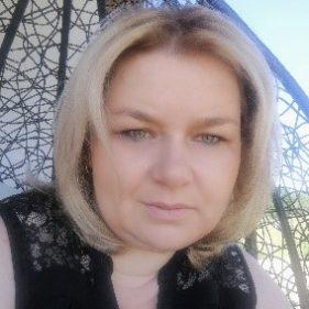 Anna Kaczanowska