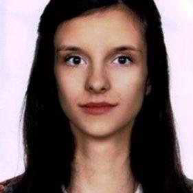 Barbara Zakryś