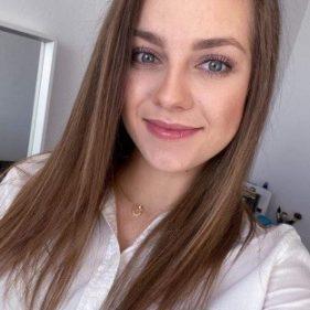 Joanna Wądołowska