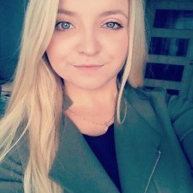 Kamila Połonowska