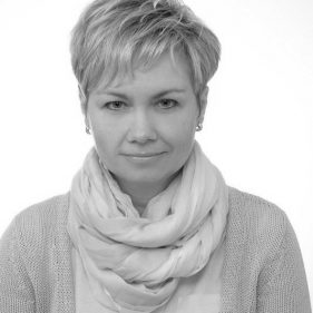 Jolanta-Bogdanowciz