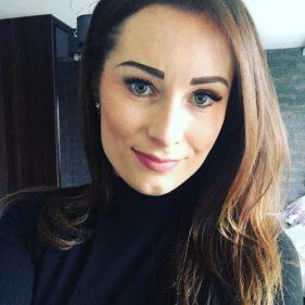 Sylwia Manias