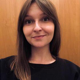 Magda Jakubowska_n